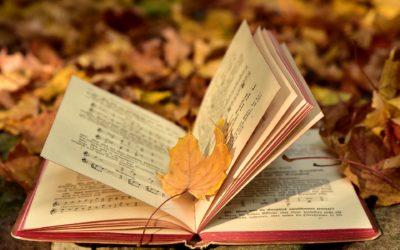 111 Ideen: So bereichern Lieder Beerdigung, Abschiede und Erinnerungsfeiern